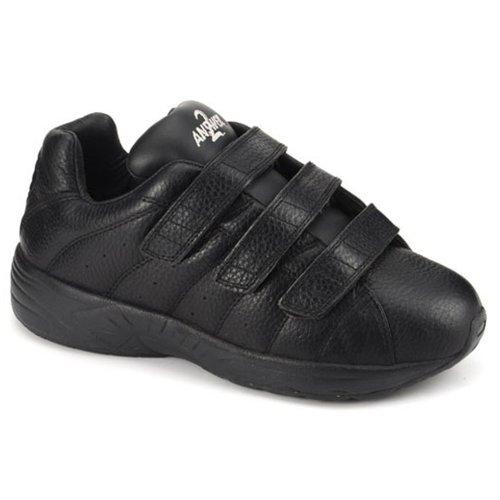 apis shoes - 7