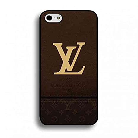 0307e147a4b Louis Vuitton LV y parte trasera rígida, iPhone 6/iphone 6S (4.7zoll ...