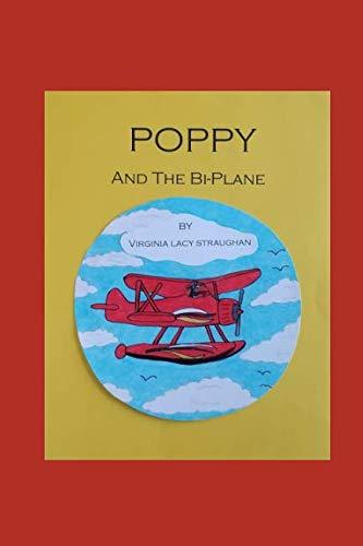 Poppy and the Bi-Plane ()