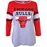 Amazon.com: Chicago Bulls - NBA / Fan Shop: Sports & Outdoors