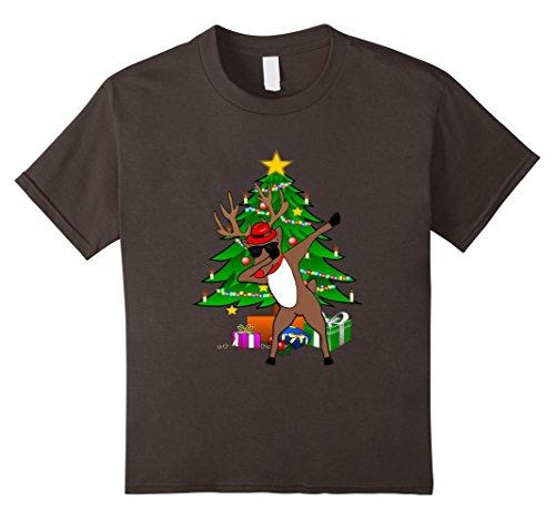 Kids Tree Friends T-shirt - 6