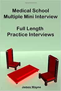 medical school multiple mini interview full length. Black Bedroom Furniture Sets. Home Design Ideas