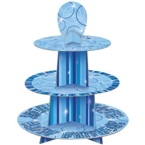 con 50 Pirottini per muffin Disney Frozen ideale per ...