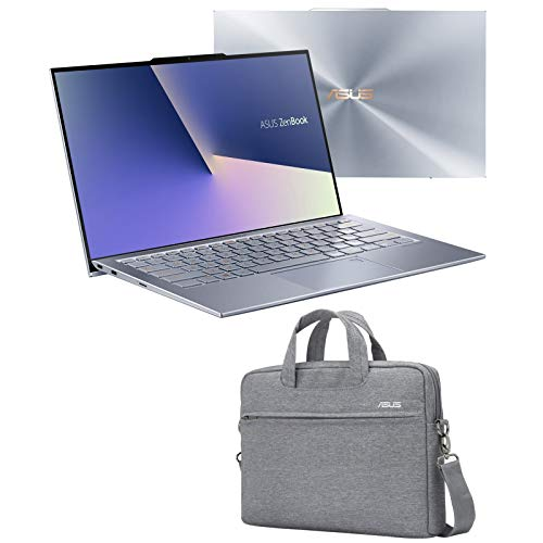Compare ASUS ZenBook S13 (UX392FN-XS77) vs other laptops