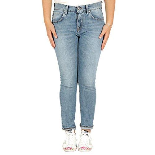 Morich 2w2m 10215 Jeans Mod Donna x4YYqUSHRw