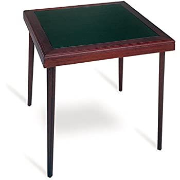 Amazon Com B Amp R Plastics 150 01bg Magic Folding Table