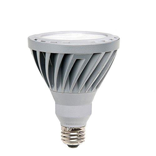 GE 66052 Energy Smart PAR30