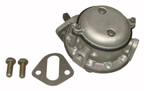 Cadillac Fuel Pump - Airtex 713 Fuel Pump