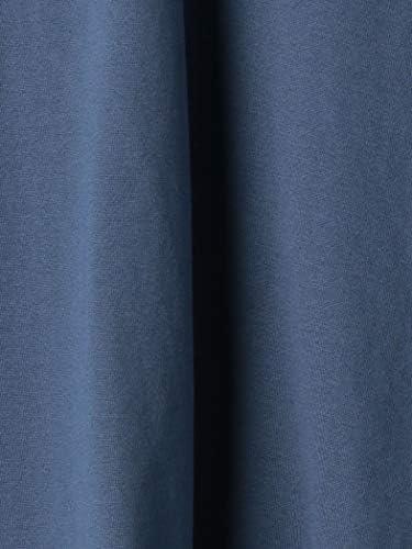 [グリーンレーベルリラクシング] CM オーガニック クリア Vネック LS Tシャツ 32121752250 メンズ