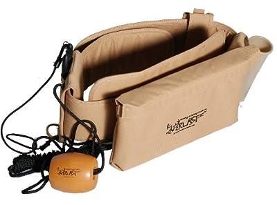 ForEverlast Generation 2 Belt Kit