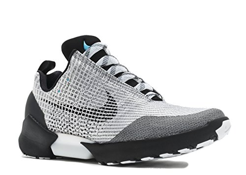 Nike Hyper Adapt 1.0 - 843871 002 ()