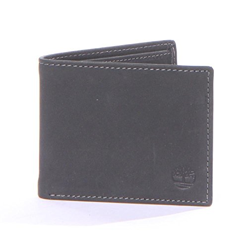 Timberland Men's Icon Boot Passcase Black One Size