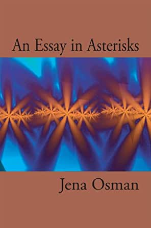 asterisk essay in How to footnote step 6: scroll back up to your essay how do i embed quotations in my essay 1) if the citation (quote, summary etc.