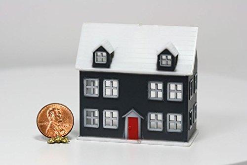 【ギフト】 Dollhouse Minaiture Minaiture Children's Schoolhouse Dollhouse Schoolhouse Dollhouse B01C7TJI9U, フィッシングカンパイ:7f99d920 --- diceanalytics.pk