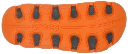 Crocs Men's Duet Sport Realtree Clog