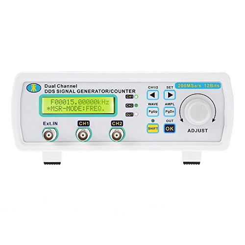 kkmoon-high-precision-digital-dual-channel-dds-function-signal-generator-arbitrary-waveform-frequenc