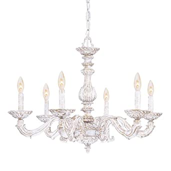 plus products vibrant bronze wide calypso crystorama finish manufacturer lamps glass crystal chandelier chandeliers