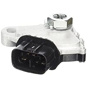 Standard Motor Products NS360 Neutral Safety Switch