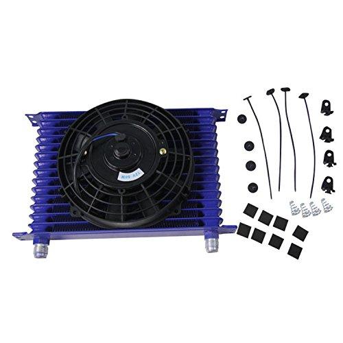 Acura Transmission Cooler, Transmission Cooler For Acura