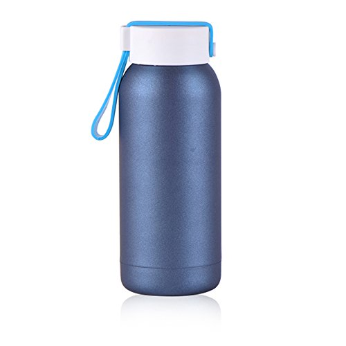 insulated 8oz - 8