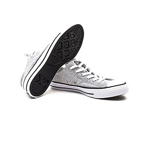 Converse Chucks Women CT MADISON OX 549700C Weiß White / Black