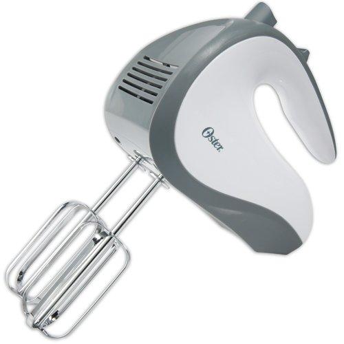 oster 2574 hand mixer - 1