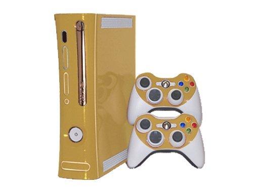xbox console mods - 8