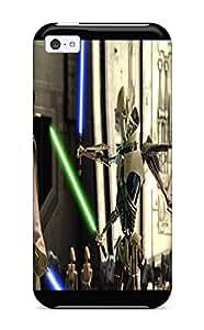 star wars darth vader luke walker hollywood george lucas Star Wars Pop Culture Cute iPhone 5c cases