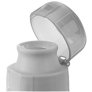 Fuel Flo Bottle, 1-Pack