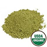 Senna Leaf Powder Organic – 4 Oz,(Starwest Botanicals) For Sale