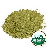 Cheap Senna Leaf Powder Organic – 4 Oz,(Starwest Botanicals)