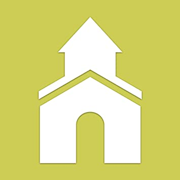 Amazon.com: Instant Church Directory: Appstore for Android