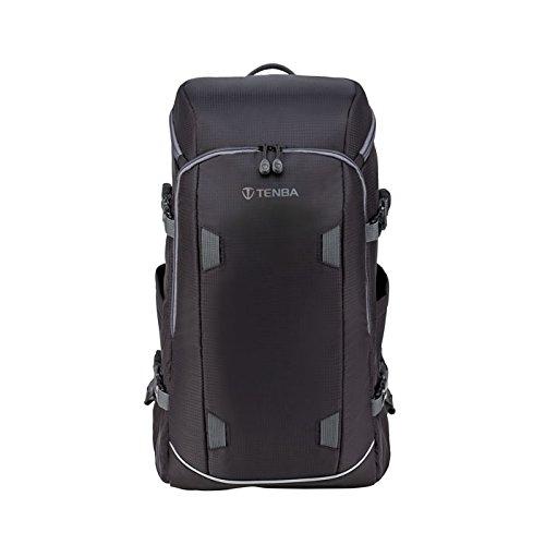 Tenba TENBA Solstice 20L Backpack Black