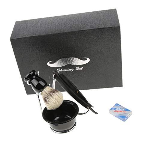 hair accesories kit - 9