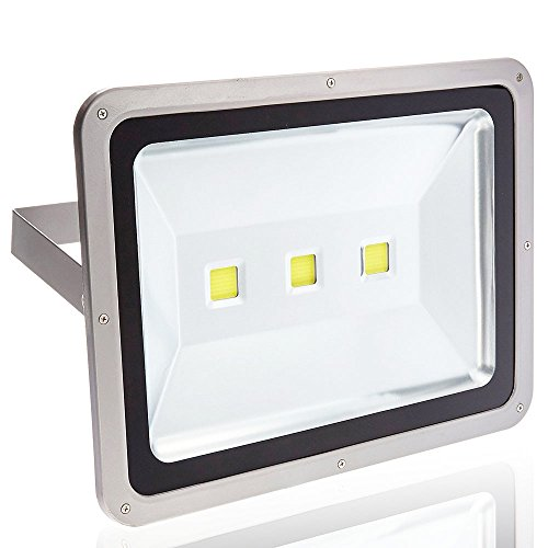 Cool Modern Outdoor Lighting - 9