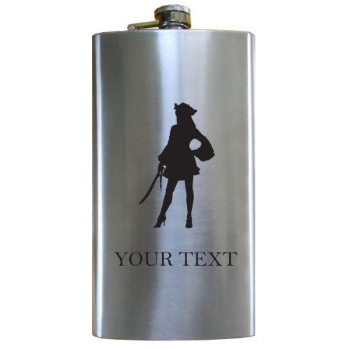 Personalized Engraved Stainless Drinking Customizable product image