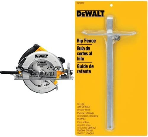 9 Best Circular Saw Guides Of 2020 Homegearx
