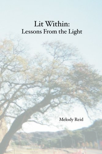 Lit Within: Lessons From the Light pdf