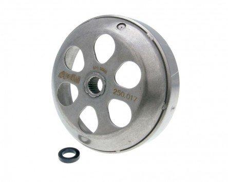 Campana de embrague (Polini Original máxima de Speed Bell para Piaggio: Amazon.es: Coche y moto