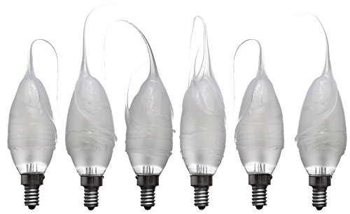 Silicone Dipped Led Light Bulbs in US - 3