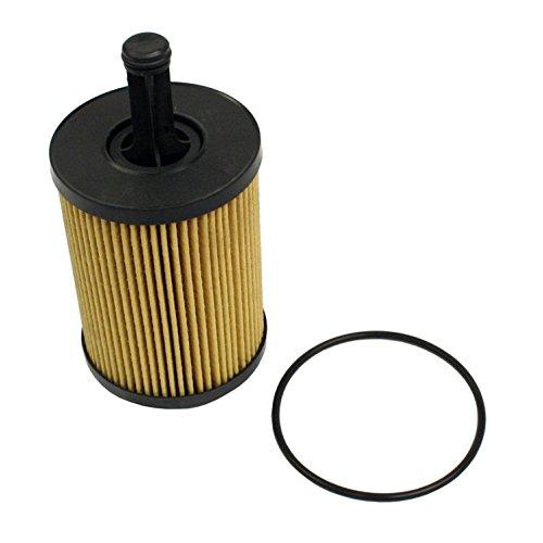 Beck Arnley  041-8179  Oil Filter