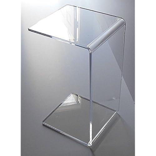 acrylic furniture. Acrylic \ Furniture