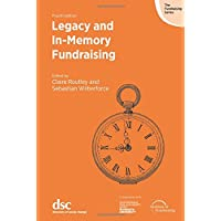 Legacy and In-Memory Fundraising