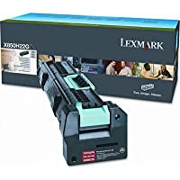 LEXX850H22G - Lexmark X850H22G Photoconductor Unit