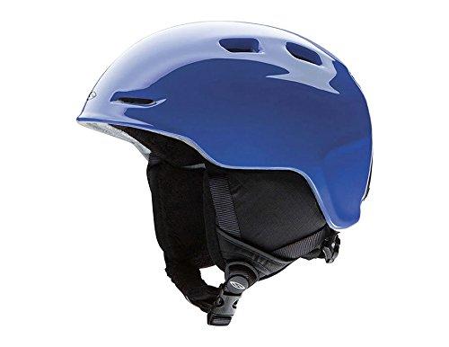 Smith Zoom Jr. Ski and Snowboard Helmet - Kid39;s