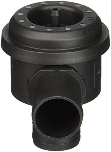 Universal Carbon Fiber Modified Exhaust Pipe for Kawasaki Honda Yamaha 51mm Cuque Motorcycle Exhaust Muffler