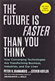 The Future Is Faster Than You Think: How Converging