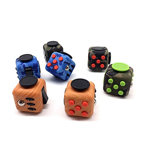 Sandalas-Relieves-Stress-and-Anxiety-Cube-for-Children-and-Adults-Edc-Fidget-Toys