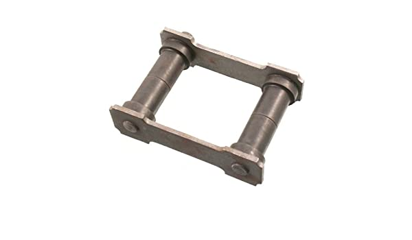 Rare Parts RP35148 Shackle Assembly