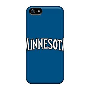 [Adsam4553kLAwc] - New Nba Minnesota Timberwolves 3 Protective Case For Samsung Galaxy S3 i9300 Cover Hardshell Case
